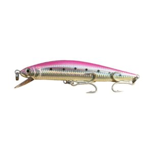 the best kingfish lures