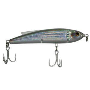 Tuna Stickbaits