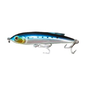 The best Stickbait for Wahoo