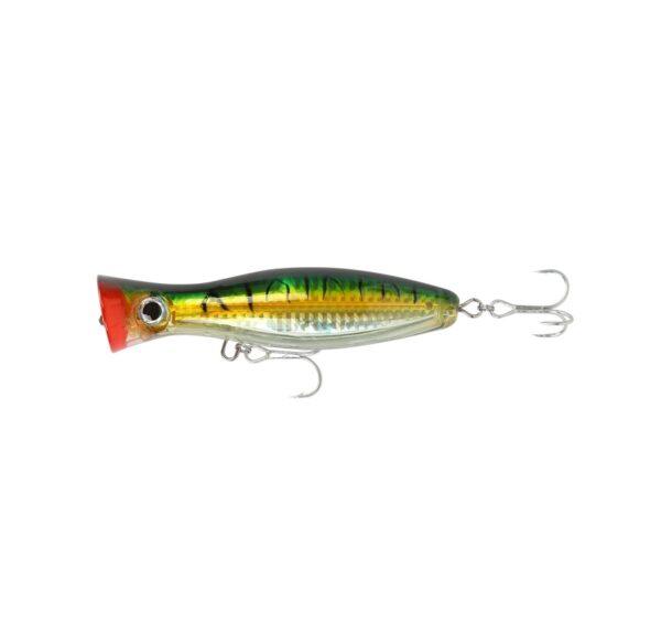 Best popper for Redfish